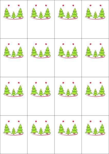 ajándékkártya-karácsonyfás
