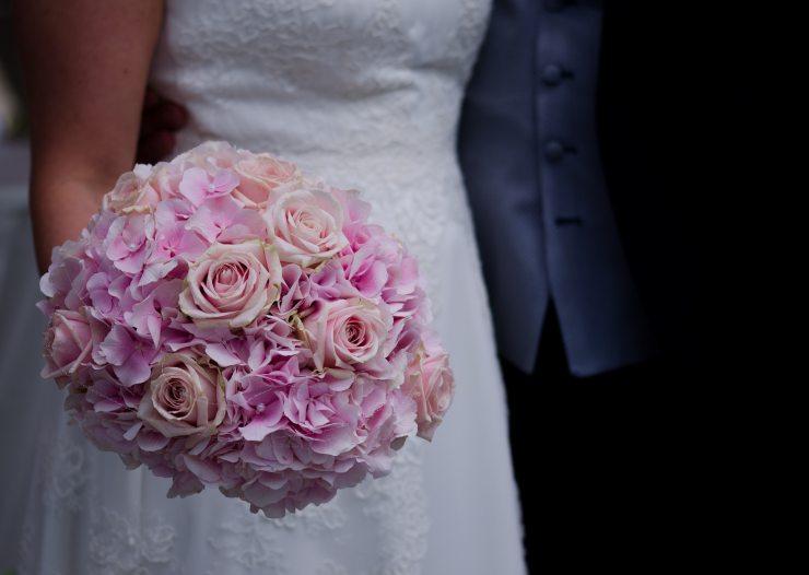 blooming-bouquet-bouquet-of-flowers-160803.jpg