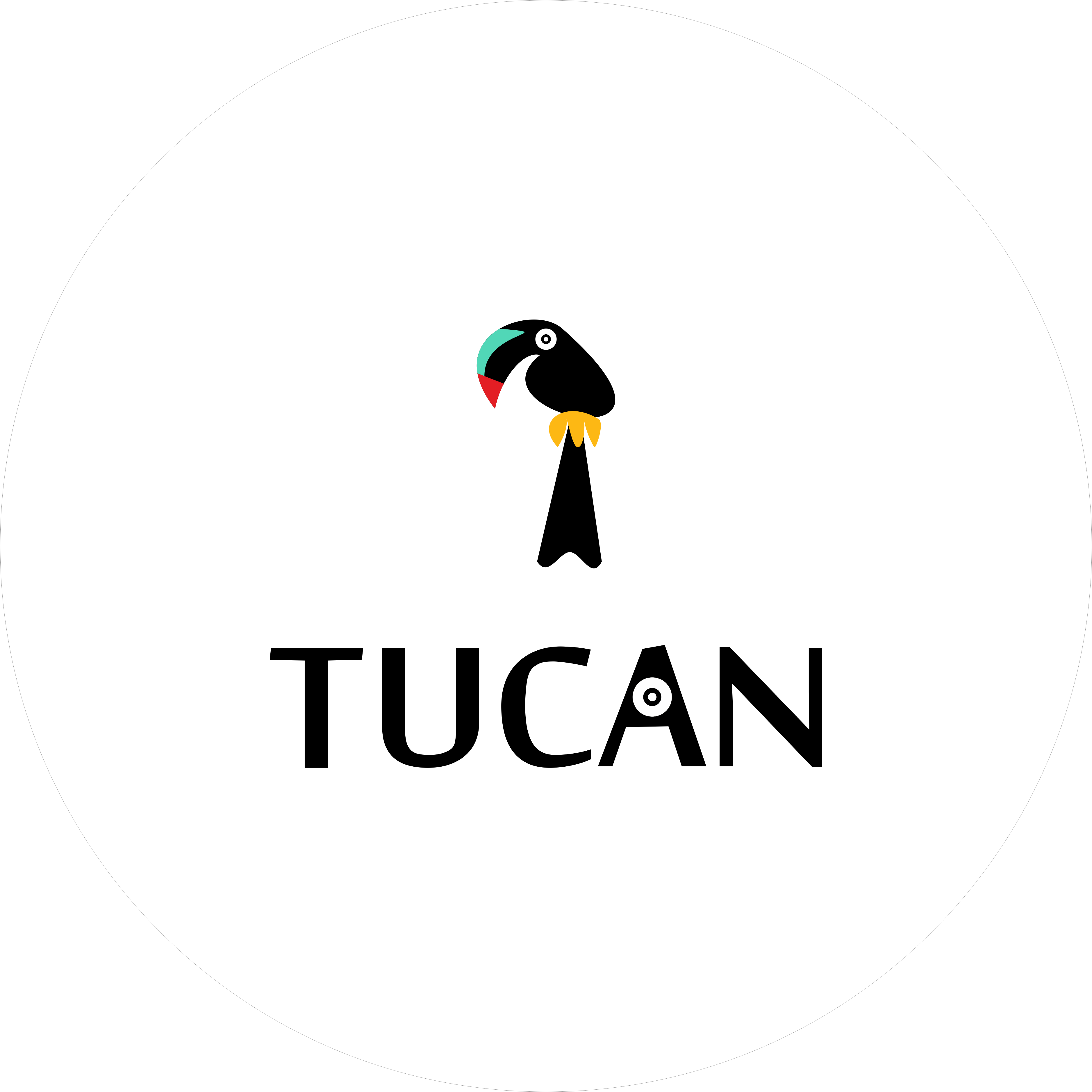 Tucanproject