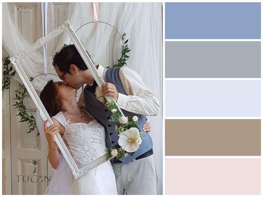 paletta.jpg